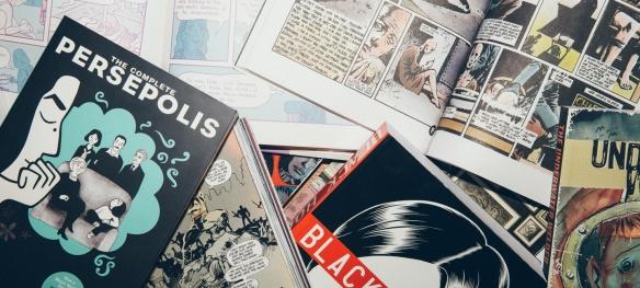 Best-Graphic-Novels-GEar-Patrol-Lead-1440.jpg