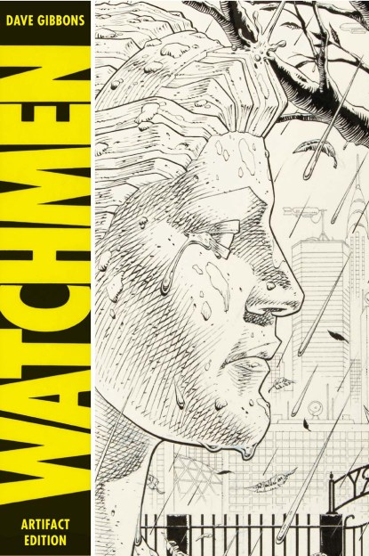 IDW-Dave-Gibbons-Artists-Edition-WATCHMEN-cover.jpg
