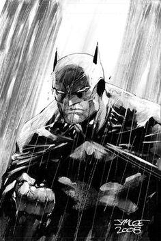 batman rain.jpg