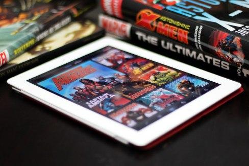 best_comics_buying_app_ipad_marvel_dc.jpg