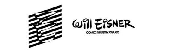 Eisner-Awards-Banner